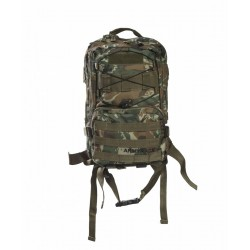 ARMYRACE 25lt Military backpack