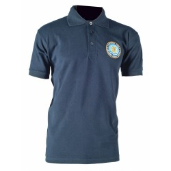 ARMYMANIA HELLENIC COAST GUARD POLO TSHIRT