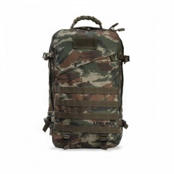 ARMYRACE 35lt Military backpack