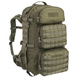 DEFCON 5 ARES BACKPACK 50 LT.