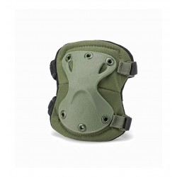 DEFCON 5 ELBOW PROTECTION PADS