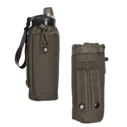 MIL-TEC BOTTLE POUCH OD