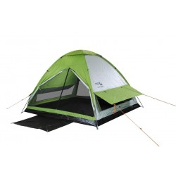 PANDA JUNIOR BREEZE 4 TENT