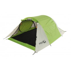PANDA POP-UP DOUBLE TENT
