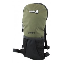 PANDA SWIFT HYDRATION BACKPACK 1,5L