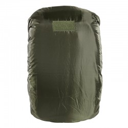 TASMANIAN TIGER Backpack raincover 30-40LT