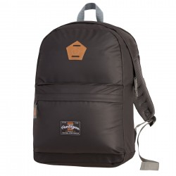 "ARTEMIS BAG ""STEALTH"" K16103-ST"