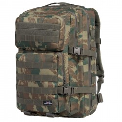 "ASSAULT ""LARGE"" BACKPACK D16002-56"