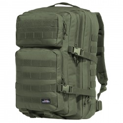"TAC MAVEN ASSAULT ""LARGE"" BACKPACK"