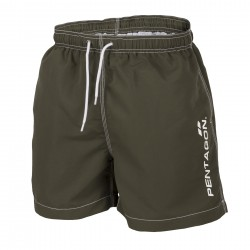 HIPPOCAMPUS Swimming Shorts
