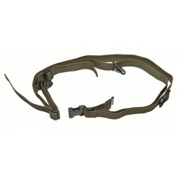 ARMYMANIA 3 point sling G3 rifle