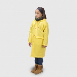 ANORAK Walker® – x long kids