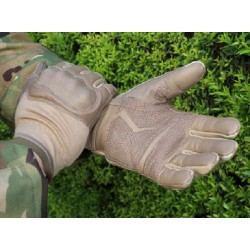 GB CLOSE COMBAT GLOVE NEW FIRE RETARDANT