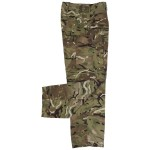 "GB MTP CAMO ""TROPΙCAL""  PANTS (USED)"