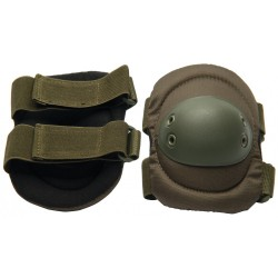 ARMYMANIA elbow protectives