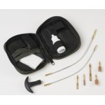 ARMYMANIA PISTOL CLEANING SET