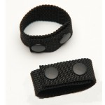 ARMYMANIA BELT'S CLIPS SET OF 4