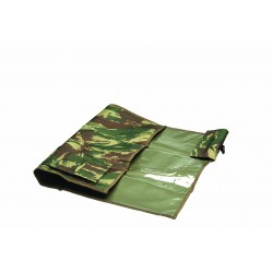 ARMYMANIA MAP CASE