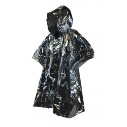 COMPASS Thermal poncho