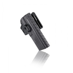 CYTAC Pistol Holster for GLOCK