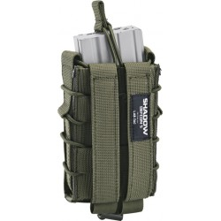 DEFCON 5 SINGLE OPEN AMMO POUCH
