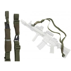 DEFCON 5 TACTICAL ASSAULT SLING