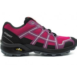GRISPORT WOMAN'S HIKING SHOES
