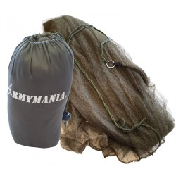 ARMYMANIA MOSQUITO NET 1 PERSON