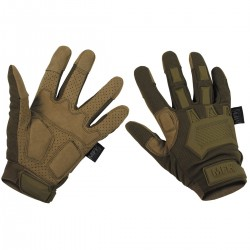 "MFH ""ACTION"" Tactical gloves"