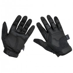 "MFH ""ATTACK"" Tactical Gloves"