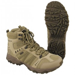 MFH TACTICAL BOOTS