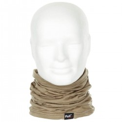 "FOX OUTDOORS NECK GAITER ""MERINO LITE"""