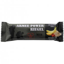 MFH ARMY POWER BAR