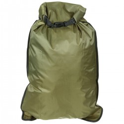 FOX OUTDOORS DUFFLE BAG WP 20 LT