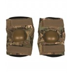 MIL-TEC PULLOVER STYLE ELBOW PADS Multitarn®