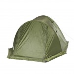 GRASSHOPPERS NOMAD Winter Tent
