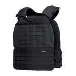 PENTAGON MILON PLATE CARRIER