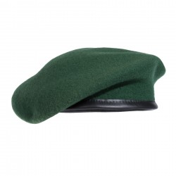 PENTAGON FRENCH STYLE BERET