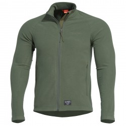 PENTAGON ARKOS FLEECE